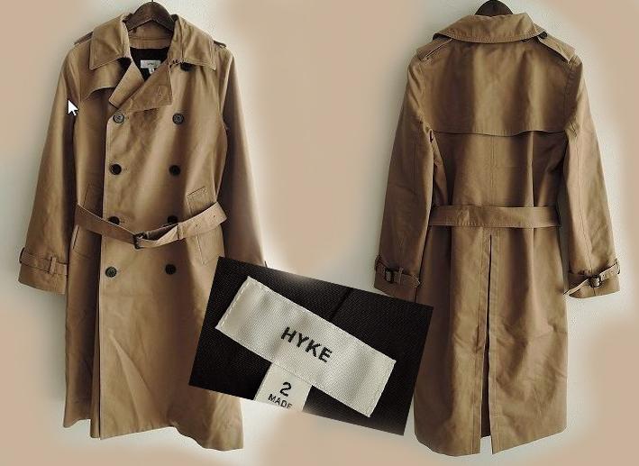 衣類, コート, 男性, シャツ が含まれている画像  自動的に生成された説明
