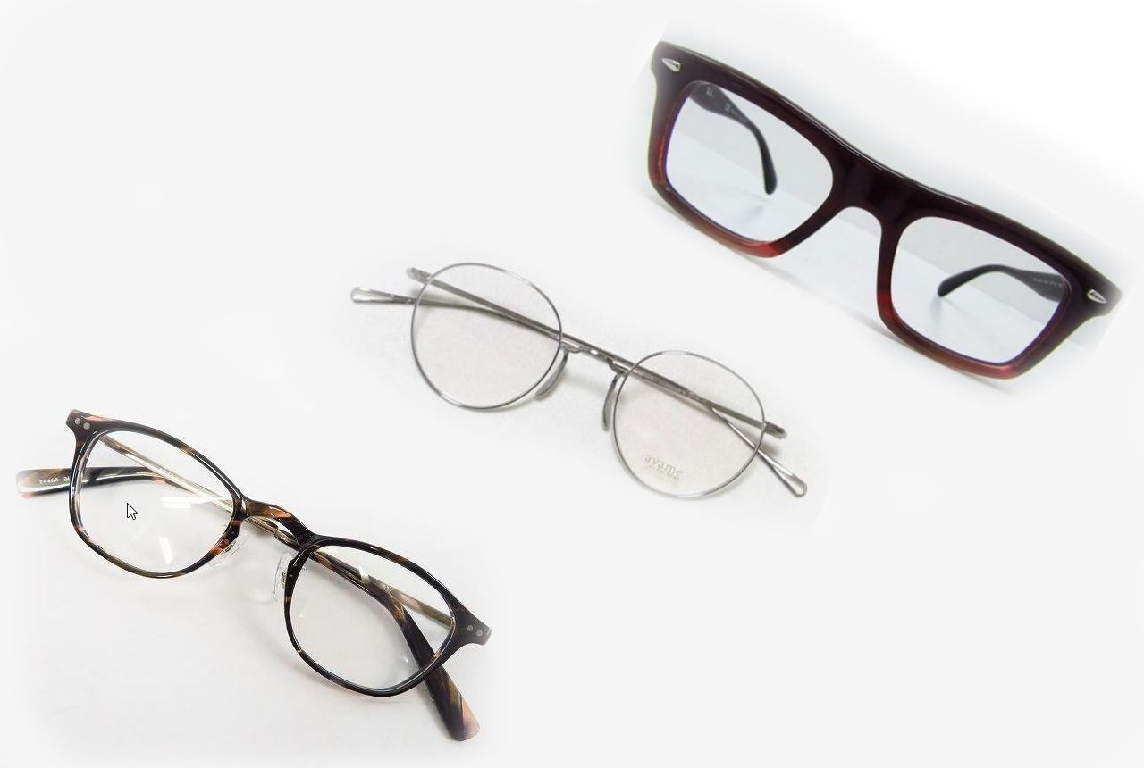 めがねメガネ眼鏡